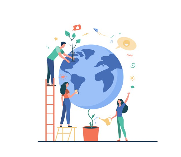 man-women-protecting-plant-globe-isolated-flat-vector-illustration-cartoon-people-saving-earth-nature-world-conservation-eco-science-environment_74855-8441